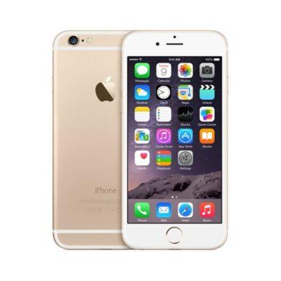 Màn Hình iPhone 6-6Plus-6s-6s Plus